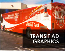 Transit Graphics